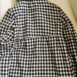 Rothschild Dress Girl Coat 14/16 XL